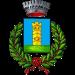 Risultati immagini per comune di sangano logo